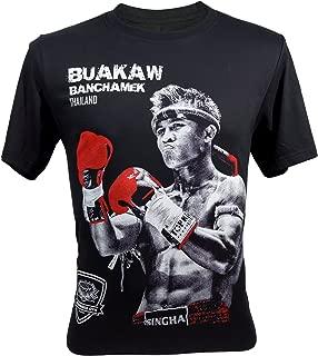 buakaw banchamek shop