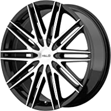 Best infiniti g35 20 rims Reviews