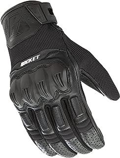 Best joe rocket phoenix 3.0 gloves Reviews
