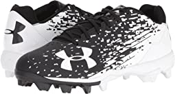 Under Armour - UA Leadoff Low RM