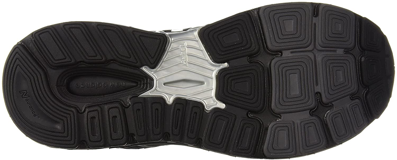 New Balance Men's 1340 V3 Running Shoe