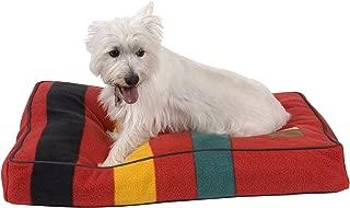 Pendleton Rainier Pet Bed