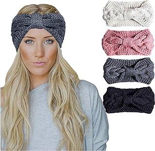 Barts Womens Calla Cold Weather Headband