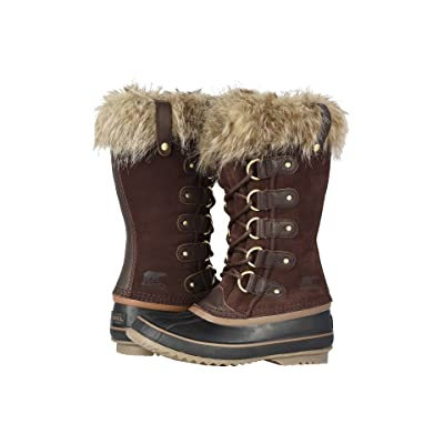SOREL Joan of Arctictm (Cattail) Women