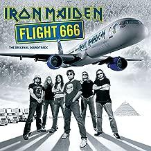 Flight 666 (Vinyl) [Importado]