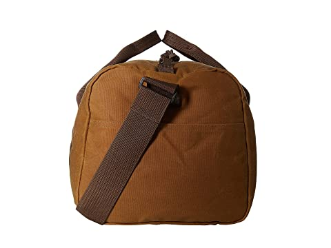 Field Duffel Tan Dark Filson Brown Small pAqw6dY