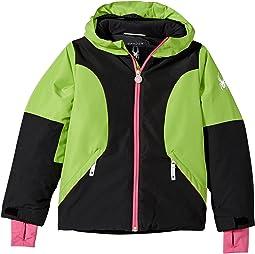Spyder Kids - Dreamer Jacket (Big Kids)