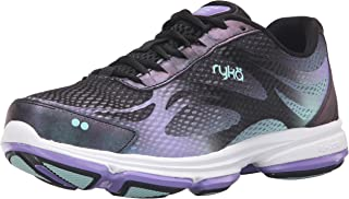 Ryka Women`s Devotion Plus 2 Walking Shoe