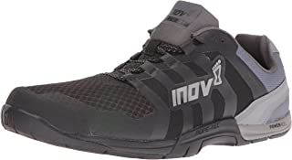 Men's F-Lite 235 V2 Cross-Trainer Shoe