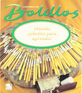 Amazon.es: bolillos