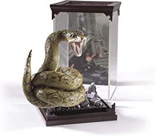 The Noble Collection Magical Creatures - Nagini