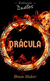 Drácula - Coleção Duetos
