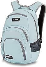 Dakine Campus LIfestyle Backpack – 25L & 33L Size Options