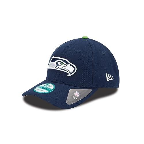 New Era NFL The League 9FORTY Adjustable Cap 82506feff