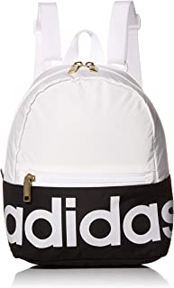 adidas Originals unisex-adult Linear Mini Backpack