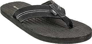 Men's Travis Comfort Casual Flip Flop Sandal
