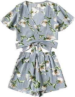 Best hawaii summer outfits Reviews
