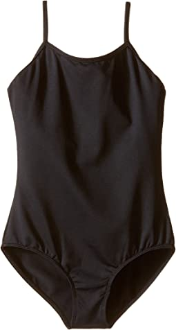 Microlux Camisole Leotard (Toddler/Little Kids/Big Kids)