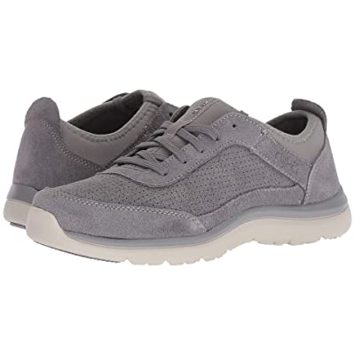 Ryka Elle (Frost Grey) Women
