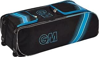 duffle wheelie cricket bag
