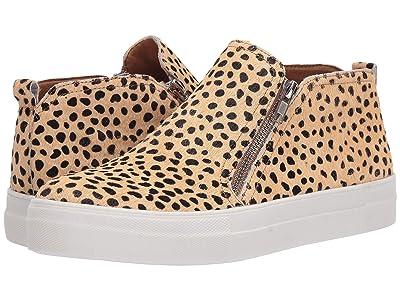 DV Dolce Vita Riva (Cheetah) Women