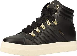 GANT AVONA dames sneaker