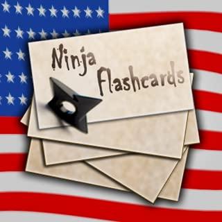 ASVAB US Military Practice Test - Free Ninja Flashcards