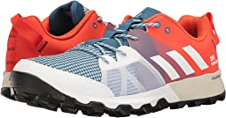 adidas Outdoor - Kanadia 8 Trail