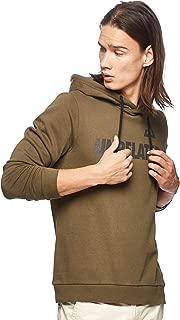 OVS Mens 191SWTSABIK-442 Sweater
