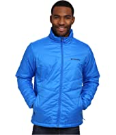 Columbia - Mighty Light™ Jacket