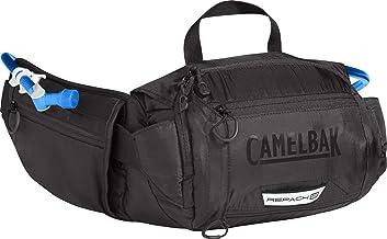 Camelbak Repack LR 4 50 oz drinkrugzak voor dames, zwart