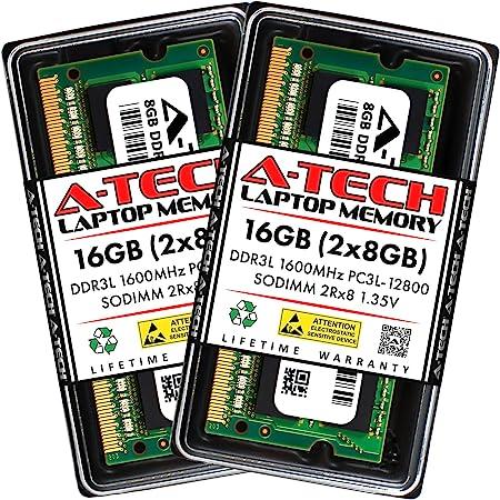 27536TU 4GB DDR3-1333 RAM Memory Upgrade for The IBM ThinkPad W Series W700