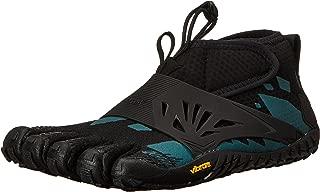 Women's Spyridon MR Elite Running Shoe