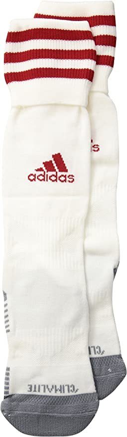adidas Kids - Copa Zone Cushion III OTC Sock (Toddler/Little Kids/Big Kids)