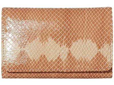 Hobo Jill (Desert Tie-Dye) Bags