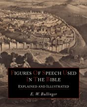 Best figures of speech in the bible Reviews