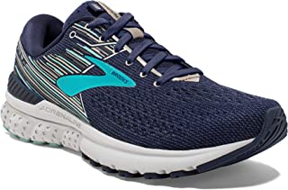 Womens Adrenaline GTS 19 Running Shoe