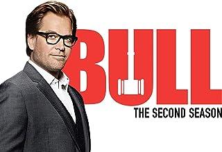 Bull - Season 2