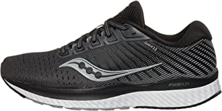 حذاء ركض Saucony Women's Guide 13
