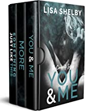 You & Me: The Complete Series (3 Book Boxset)
