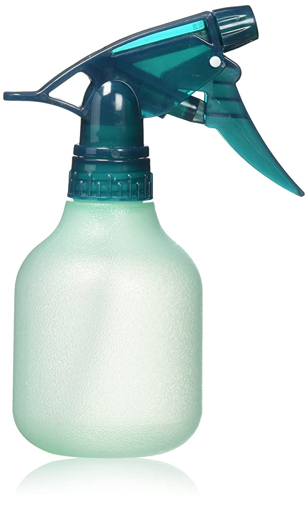 Tolco Empty Spray Bottle, Frosted Assorted Colors pbhzxlsijct8644