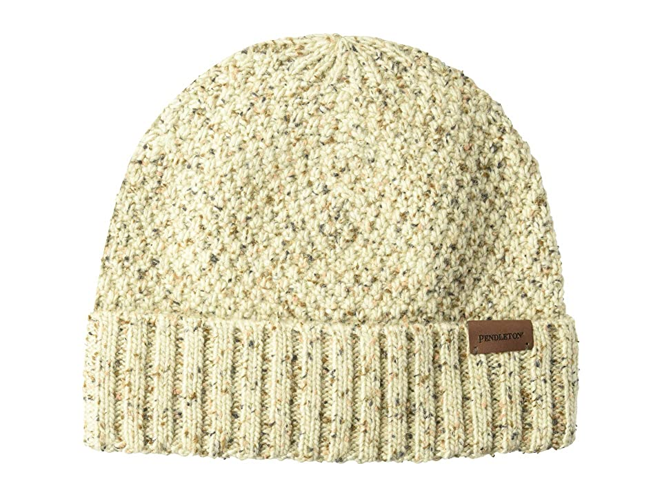 Pendleton - Pendleton Knit Hat