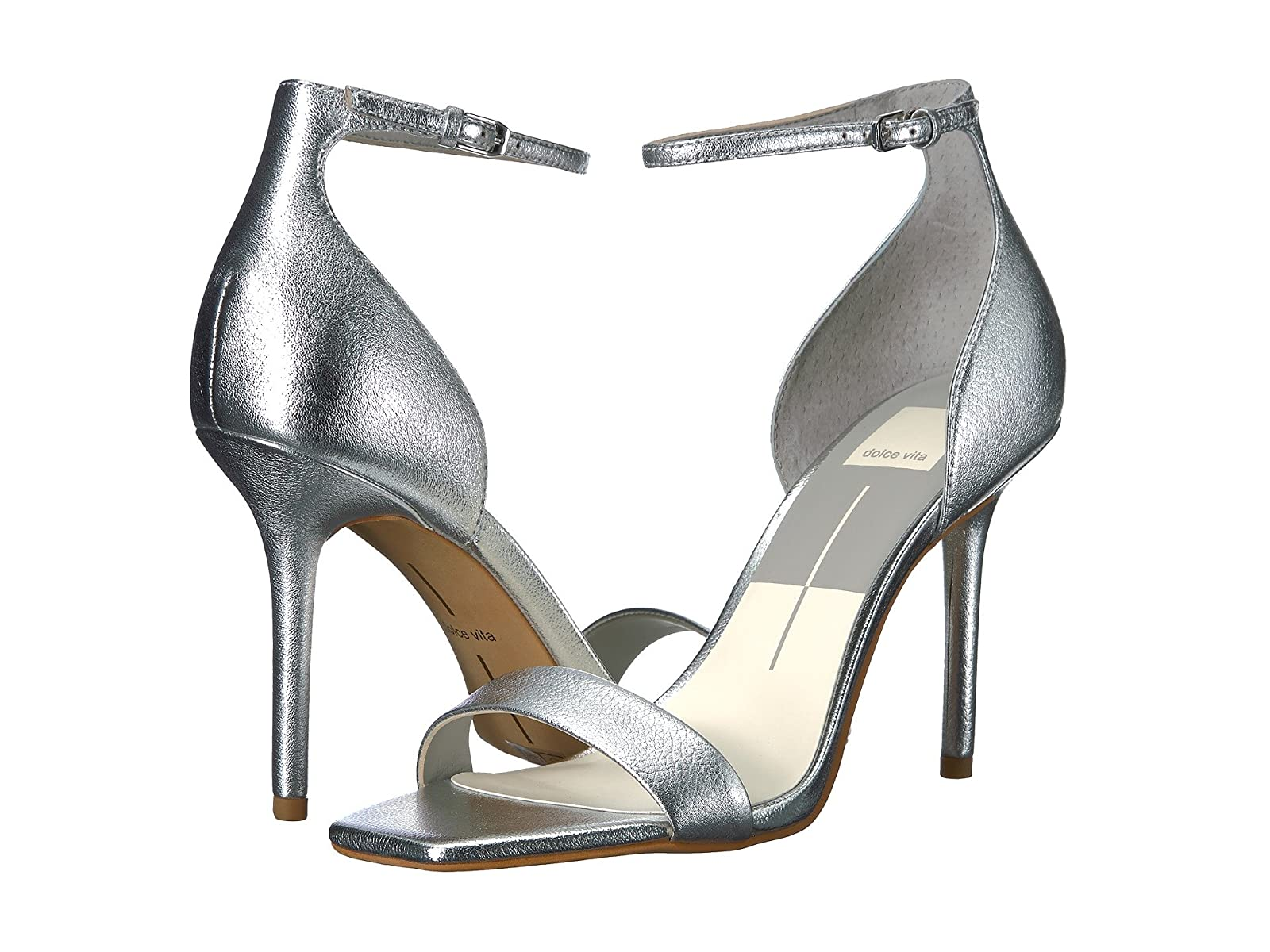 Dolce Vita HaloCheap and distinctive eye-catching shoes