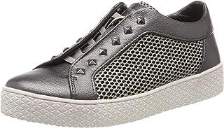 site réputé 0e618 efcb8 Amazon.fr : Bugatti - Chaussures femme / Chaussures ...