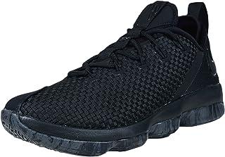 Nike Lebron 14 Low - 878636-002