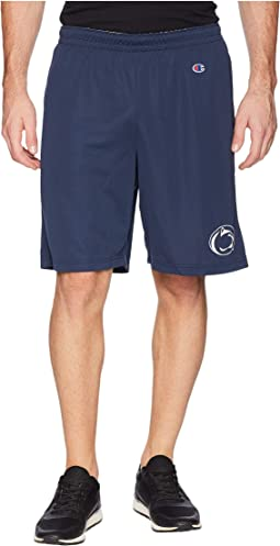 Penn State Nittany Lions Mesh Shorts