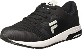 Fila Men's Edric Sneakers