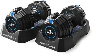 speed weights