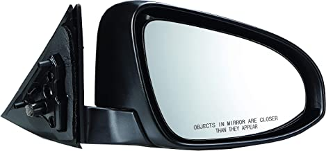 Dorman 959-171 Toyota Camry Passenger Side Powered Heated Fold Away Side View Mirror