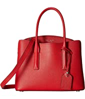 Kate Spade New York - Margaux Medium Satchel